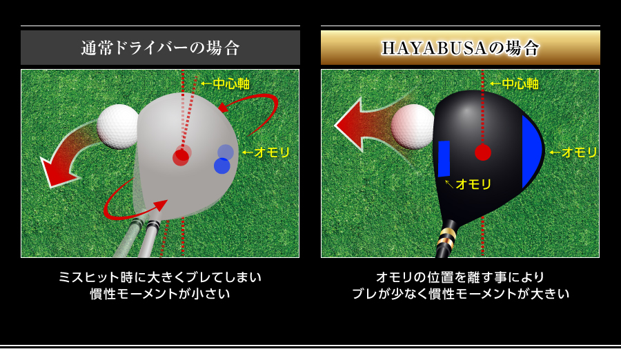 hayabusa_function3_04