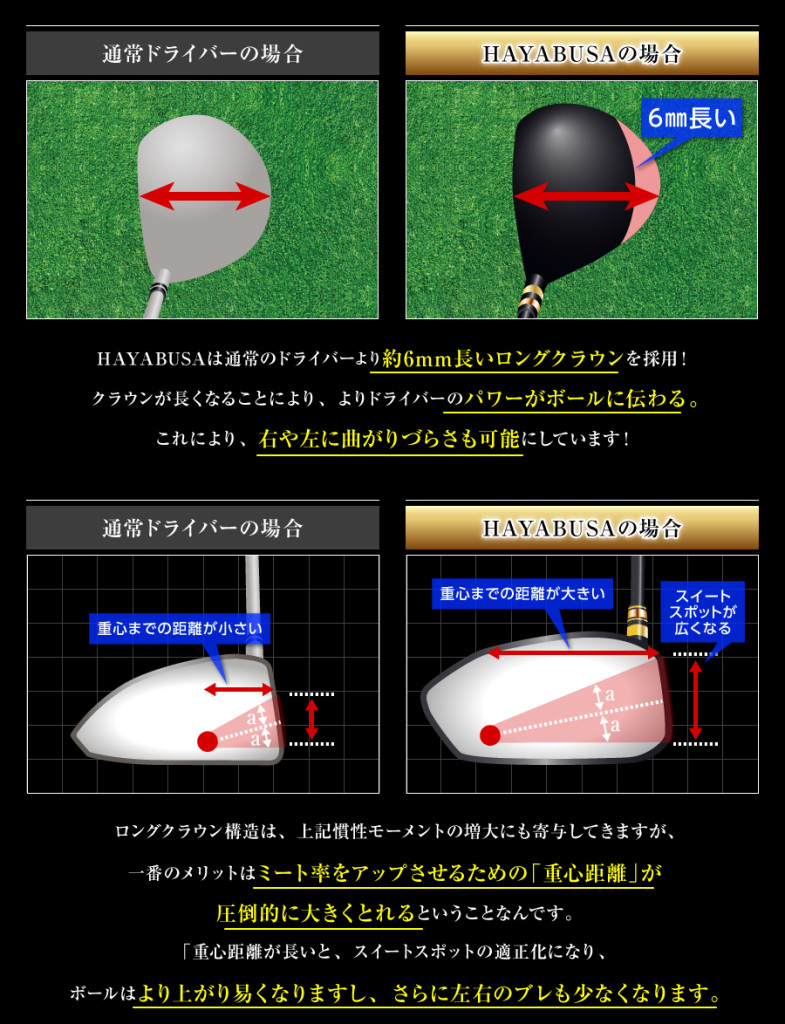 hayabusa_function4_04